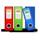 1466201832_Folders
